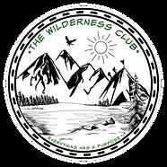 wilderness club logo.png