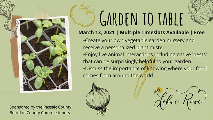 Garden To Table (1).png