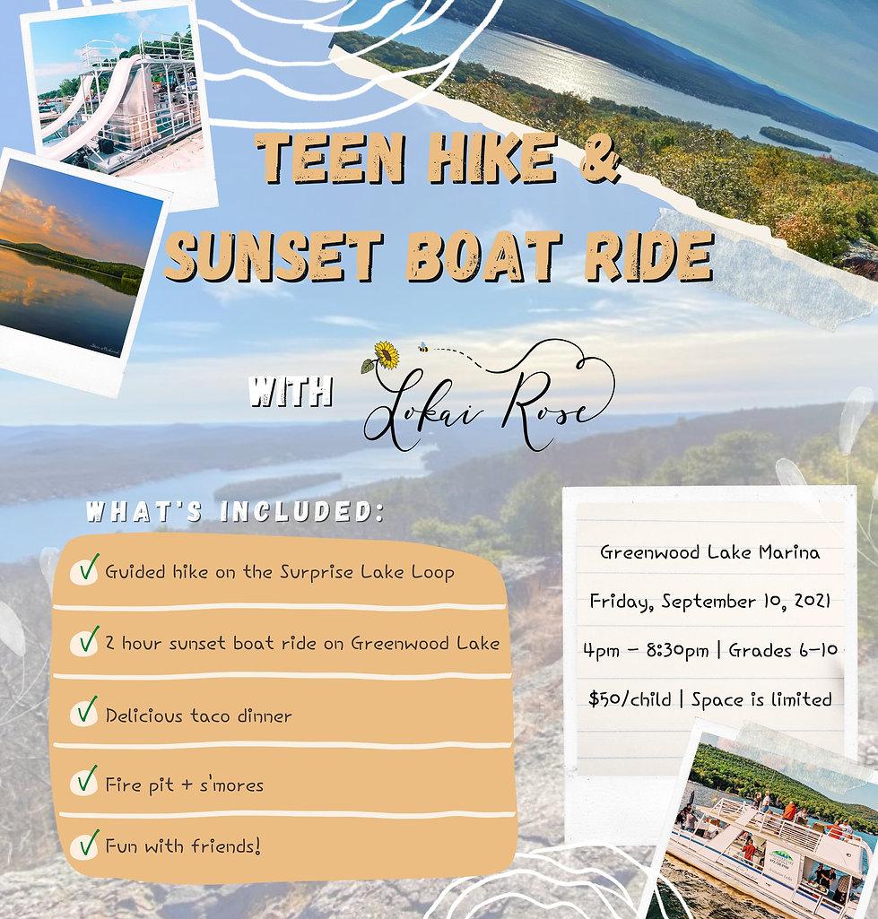 Copy of Teen hike and boat ride (1)_edited.jpg