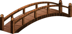 Download-Bridge-PNG-Photo-For-Designing-