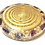 Thumbnail: EMF protection amethyst orgone charging disc