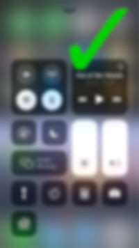 iPhone good.jpg
