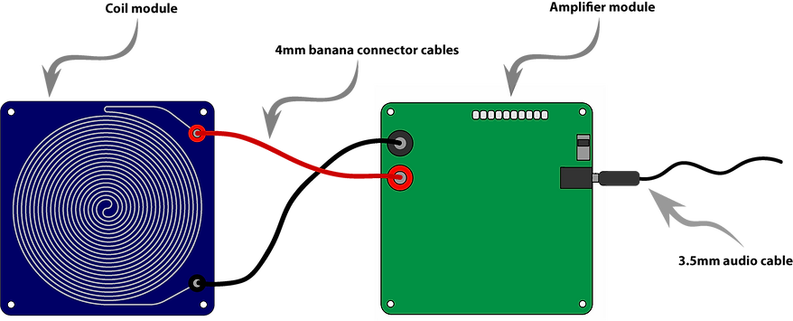 coil connections.png