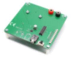 SKU305_AMP#1.jpg