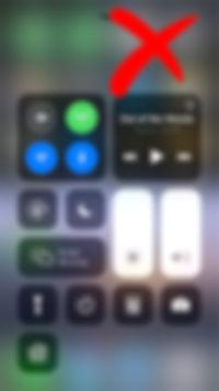 iPhone wrong.jpg