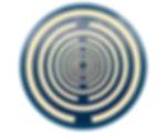 SKU0066#4.jpg