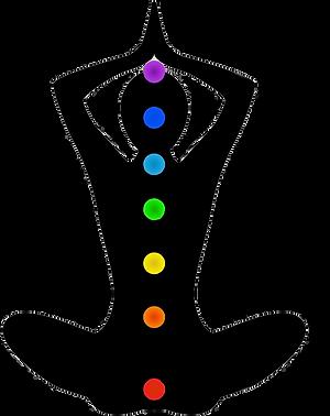 chakra_meditation.png