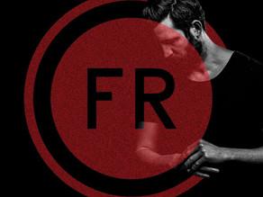 V1 PRESENTS: FLOTILLA RECORDS