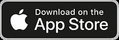 app-store-png-logo-33116_edited.png