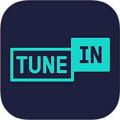 pngkey.com-tunein-logo-png-2356334.png