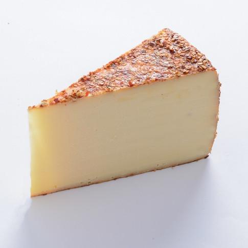 Chilikäse