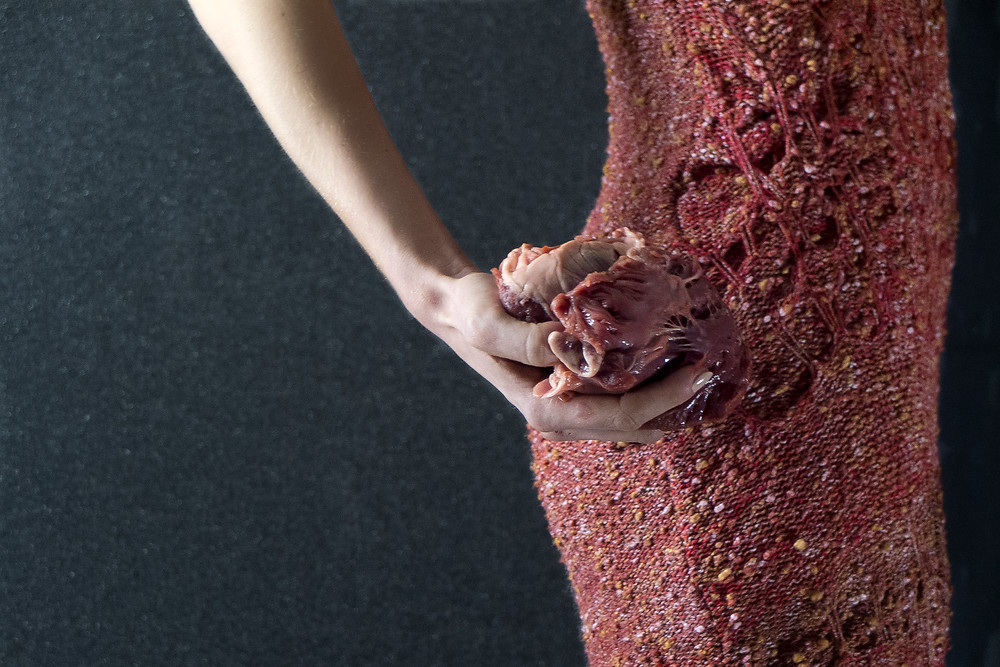 Fashion Styling by Juliette Sijnja