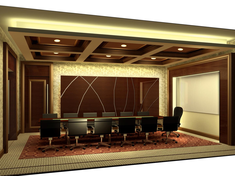 kl2180-sas-meeting-1jpg