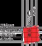 MCJP Logo (Optimized).png