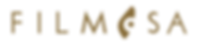 Filmosa logo_工作區域 1.png