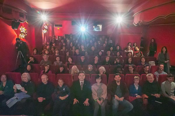 Filmosa festival 2019 - Full Screen.png