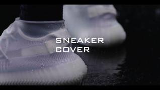 SneakerMob_2019_防水鞋套形象影片