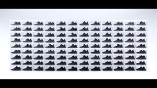 sneakermob 2020 sneaker box形象影片