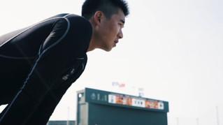 【Lamigo】20180216石垣島交流戰highlight