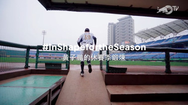 RedBull_Tiger_InShapefortheSeason_teaser