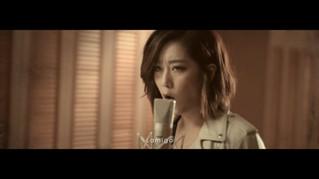 Lamigo_年度歌曲_小男孩_征服_MV