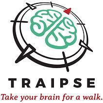 Traipse_Logo_Square_Tag.jpg