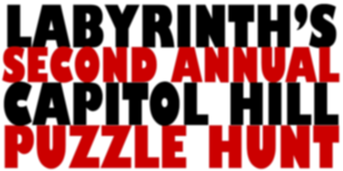 Labyrinth Puzzle Hunt 2019.png