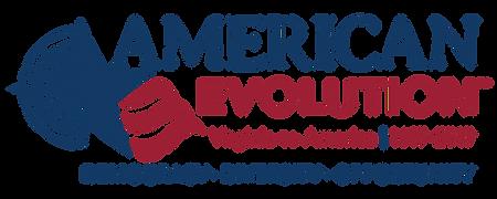 AmericanEvolution_PrimaryHorizontalLogo_
