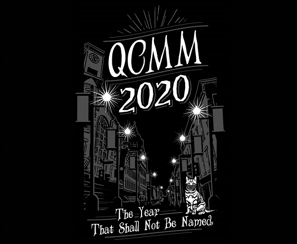 QCMM_2020.png