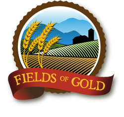Agritourism: Fields of Gold