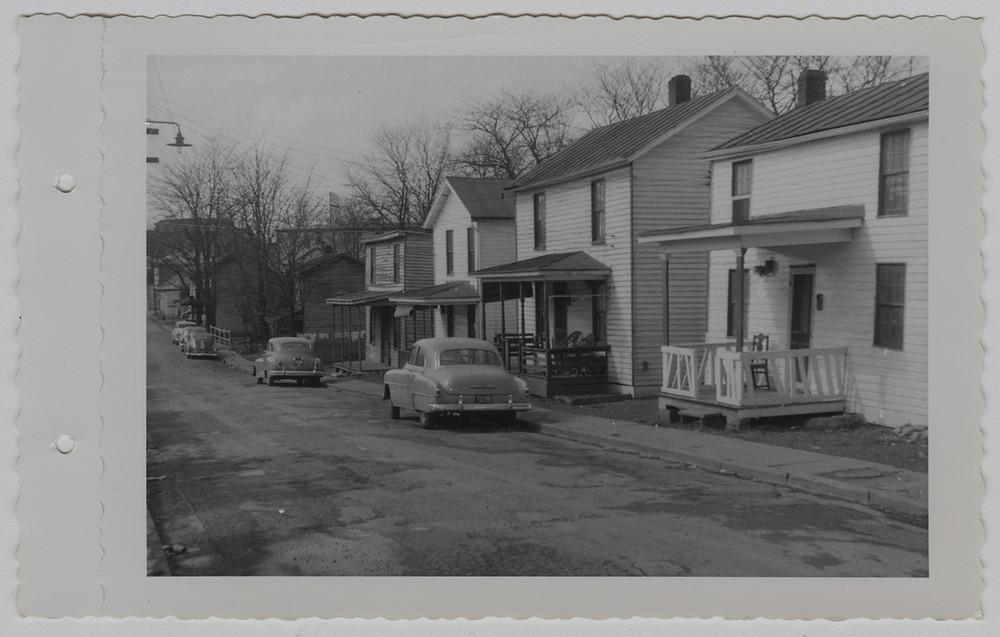 Shenandoah Valley Black Heritage Project