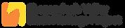Shenandoah Valley Black Heritage Project logo.png