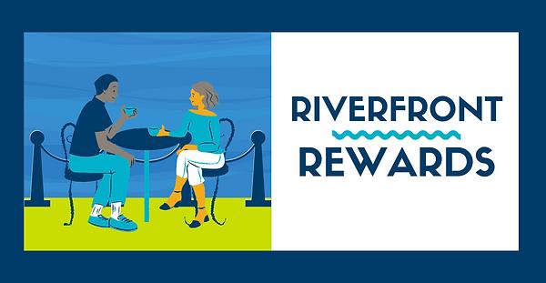 Riverfront Rewards.png