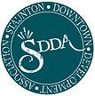 SDDA.jpg