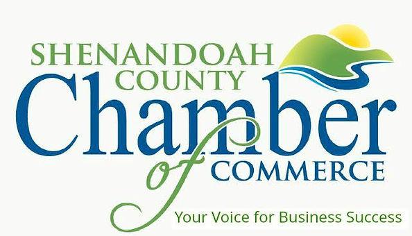 Chamber Logo 2017.jpg