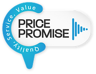 price-promise-logo-01-400x309.png