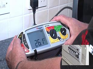 0001257_periodic-inspection-testing-usin