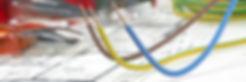 wiring-rewiring.jpg