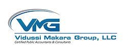 Vidussi Makara Group Logo