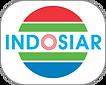 INDOSIAR_Logo.png