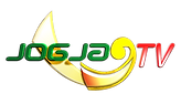 LOGO-JOGJA-TV-NEW-pii-new.png