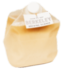 BBS_Product_LindseyShea-31.png