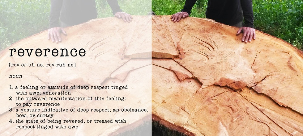 marcus-drummond-green-wood-worker-reverence_edited_edited.jpg