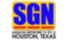 Saigon Network Television 51.3 - A Vietnamese television channel