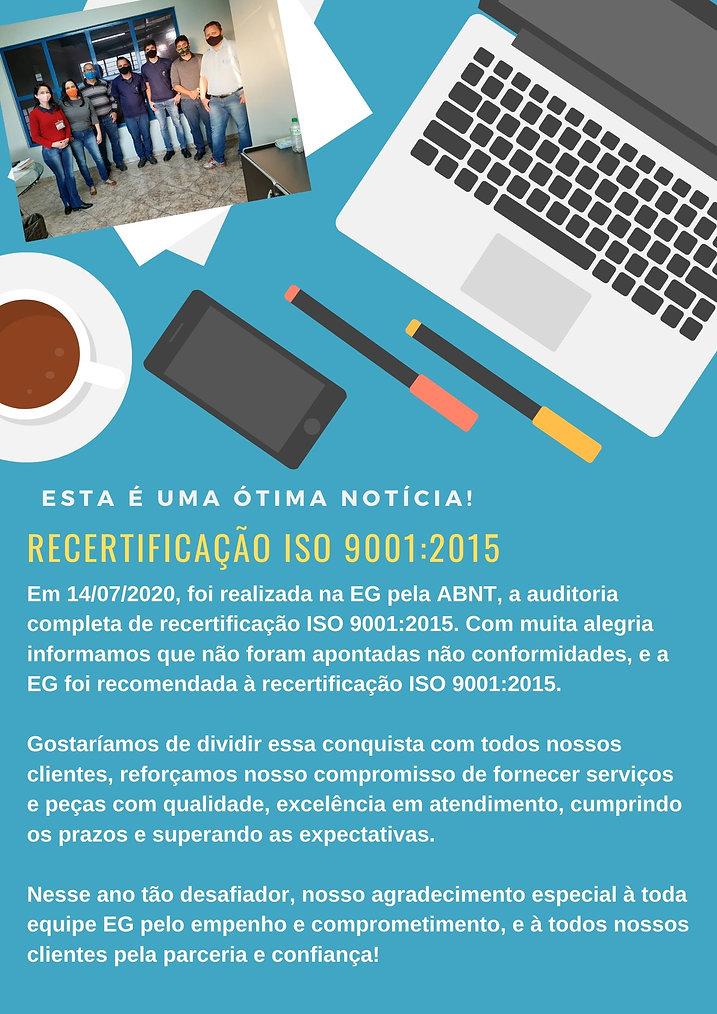 RECERTIFICAÇÃO.jpg