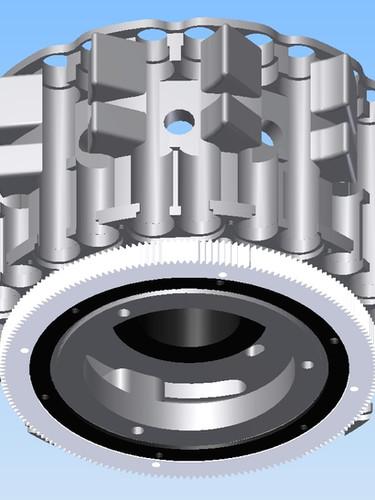 CL49-D02-00 montagem do waxer.jpg