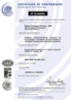 CERTIFICADO_ISO9001-2015.jpg