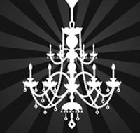 CCET logo.PNG