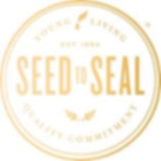Seed to Seal Siegel.jpg