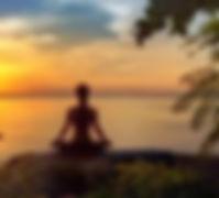 meditation 2_edited.jpg